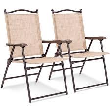 chair camping patio deck garden beach