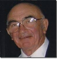 Ian Rice | Obituaries | SaltWire
