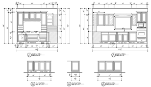 sliding glass cabinet door hardware. Fascinating Sliding Glass Cabinet Door Runners U Design Pict For Hardware Ideas And Track Popular D