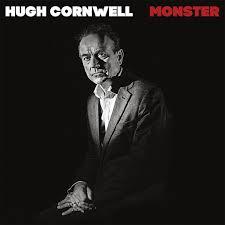 <b>Hugh Cornwell</b>: <b>Monster</b> - Music on Google Play