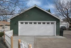 clopay garage doorGarage Door Insulation Kit Menards Beautiful Of Clopay Garage