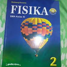 Kumpulan buku kurikulum 2006 ktsp untuk sd mi lengkap. Kunci Jawaban Yudhistira Kelas 11