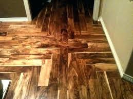 flooring liquidators clovis flooring liquidators lumber liquidators ca