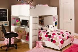 cheap teen bedroom furniture. medium size of bunk bedsgirls bedroom furniture girl desks home decorations modern teen beds cheap
