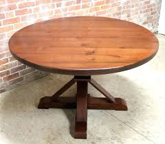 48 inch round table inch round table awesome dining tables seats how many topic to 48 inch round table