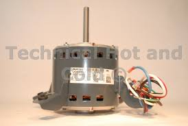 carrier 58sta090 parts. carrier 58sta090 parts