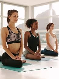 the 19 best yoga mats on amazon thethirty