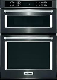 convection oven service manual copyright ac all right reserved save this kitchenaid selectra