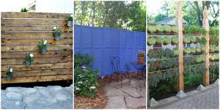 Image Kntour 11 Projects That Give Patio Extra Privacy Good Housekeeping Diy Patio Privacy Screens Backyard Patio Ideas