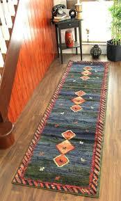 green runner rug navy blue olive green red hall runner rug unusual modern design floor runner mat mint green runner rug