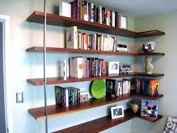 mid century modular shelving unit modern bookshelves and wall units desk furniture breathtaking images inspiration