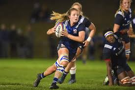 women s selects defeat england