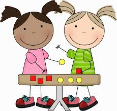 math games clipart clipart kid 2014 clipartpanda com about terms