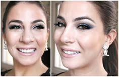 new years eve makeup tutorial from ultimakeover
