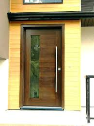 craftsman double front door. Double Front Doors Houston Exterior Contemporary Door Hardware  . Craftsman D