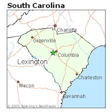 South carolina farm bureau mutual insurance company; Best Places To Live In Lexington South Carolina
