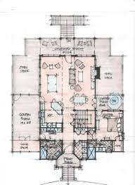 images about Modern Architecture Sketches on Pinterest    Architecture  Marvelous Floor Plan Design Ideas and Inspirations  Exciting House Floor Plan Sketch Design