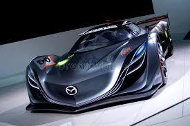 mazda furai concept. download grey mazda furai concept car editorial stock image 5920039