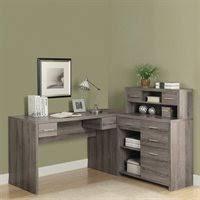 office desks canada. Exellent Canada Home Office Furniture Sets U0026 Suites To Desks Canada Loweu0027s