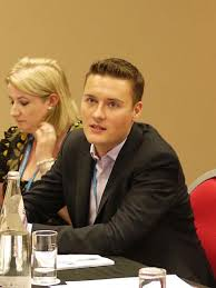 Interview: Wes Streeting   Varsity
