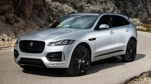 By mike from rockledge, fl. Jaguar F Pace 2016 Review Right On Pace Motoring Research