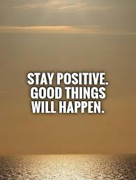 Staying Positive Quotes Staying Positive Quotes Outstanding Staying Positive Quotes 30