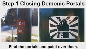 Are Dream Catchers Portals For Demons According to a Christian chemtrail conspiracy site Homestar 22