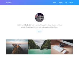 Page Design Templates Bootstrap Studio The Revolutionary Web Design Tool