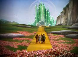 essays robin migdol essays the wizard of oz 1024x746