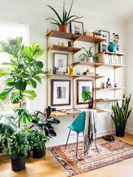 small home office storage. perfect small desk storage ideas 22 space saving for elegant home office designs