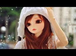cute dolls wallpaper cute doll images
