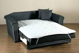 wonderful replacement mattress for sofa bed sofa replacement air mattress for rv sofa bed