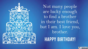 18th Birthday Message For Bestfriend Tagalog Labzada Wallpaper