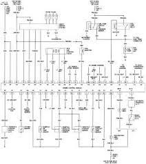 94 cavalier wiring diagram explore schematic wiring diagram \u2022 91 Cavalier 92 cavalier wiring diagram wiring data rh unroutine co 94 cavalier radio wiring diagram 94 cavalier engine