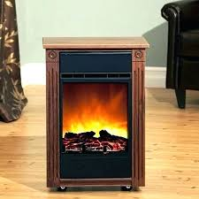 menards electric fireplace electric stove fireplace electric fireplace heaters electric fireplace heaters at fireplace amazing fireplaces menards electric