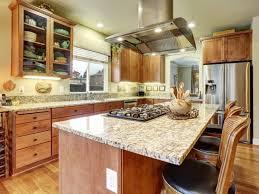 Kitchen Home Renovation Ideas On A Budget Small Kitchen Renovation