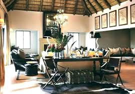african bedroom designs. African Themed Bedroom Home Decor Bed S Decorating Ideas . Designs E