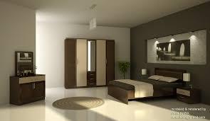 Modern Bedroom Decoration Unique Design Home Ideas Decorating Best Designs  For Couples Elegant