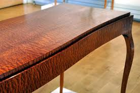Dorset Custom Furniture A Woodworkers Journal Guild of