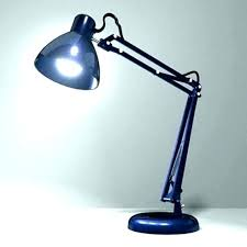 Natural light bulbs for office Depression Desk Lamp Natural Light Creative Colorful Rechargeable Led Folding Table Tonicsalonlv Interior Lighting Ideas Desk Lamp Natural Light Natural Light Lamp Natural Light Desk Lamp