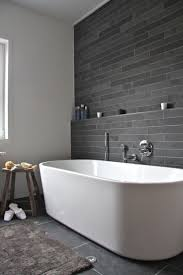 Best 25 Bathroom Feature Wall Ideas On Pinterest Downstairs