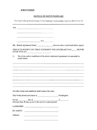 Printable Sample Free Rental Application Form Commercial Ontario ...