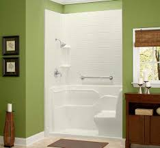 full size of walk in shower small walk in shower designs shower stall of 30