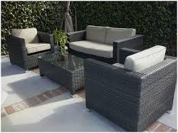 elegant patio furniture. Elegant Outdoor Patio Furniture At Walmart T