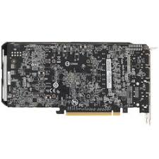 Купить <b>Видеокарта Gigabyte</b> AMD <b>Radeon RX</b> 580 GAMING [GV ...