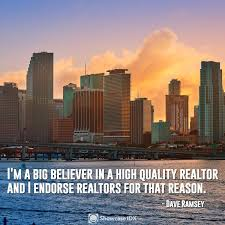 49 Uplifting Real Estate Quotes That Will Inspire You To Be Great