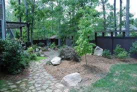 garden design Japan   Offering