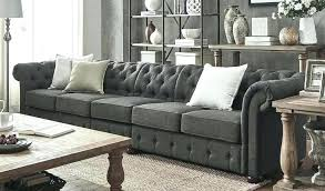 leather studded couch studded leather sofa couch best studded leather couch sets studded leather armor white