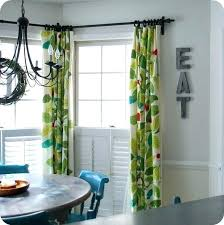 bright green curtains bright green shower curtains bright green bedroom curtains