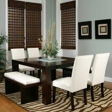 I  Adjustable Height Kitchen Table Awesome Dining Tables Amusing 8 Chair  Square Cool